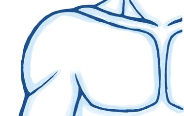 2 - Shoulder pain