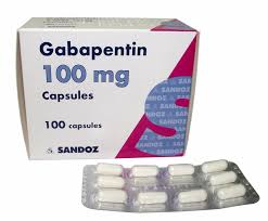 Gabapentin is a drug becoming increasingly prescribed for nerve (neuropathic) related pain. What is it? How does it work? Are there any side effects?