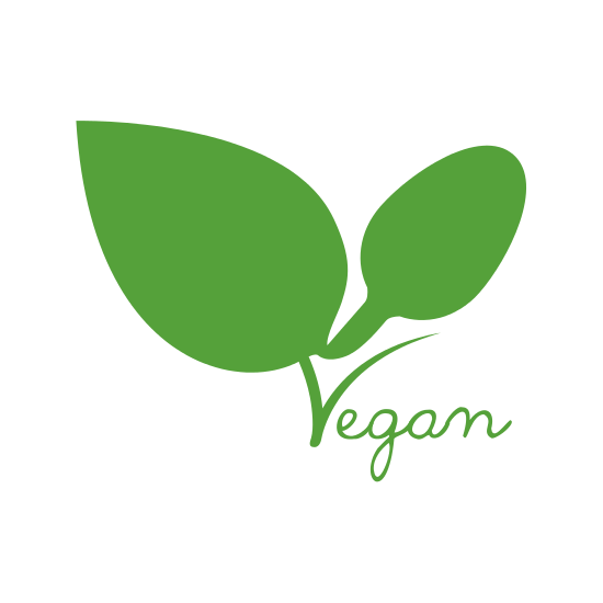 Veganism is now a fast growing trend, but is it healthy?