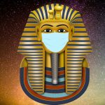 Lower back Pain Egyptians