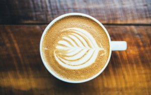 The Role of Coffee in Sleep Chemistry