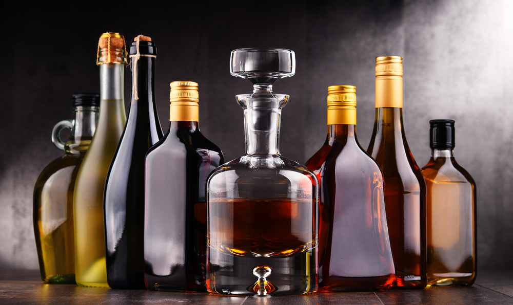 Alcohol Intake; The Largest ever Scientific Study on Alcohol gives the Clearest Indication Yet on Drinking Guidelines