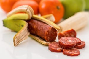 ULTRA-PROCESSED FOODS AND OUR HEALTH