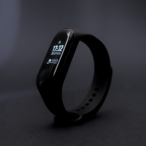 Pedometer; how much exercise