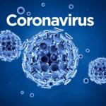 Astra Zeneca vaccine