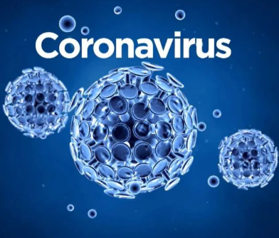 COVID-19: Much More than Just A Respiratory Virus