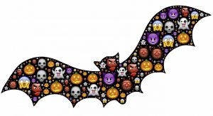 Pandemics and bats