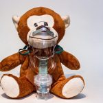 Nebuliser Interferon beta SNG001