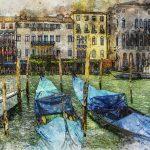 Venice Stevanto Group